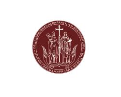 В Общецерковной аспирантуре начался онлайн-семинар «Эффективная организация работы секретарей епархий Русской Православной Церкви»