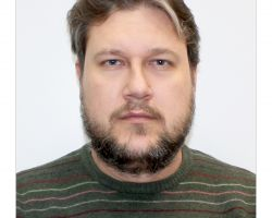Крылов Герман Леонидович