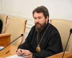 Святитель Амвросий Медиоланский и его вклад в становление церковного учения о приснодевстве Божией Матери