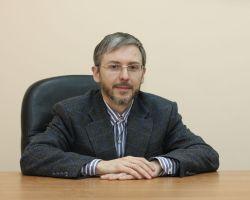 Фокин Алексей Русланович