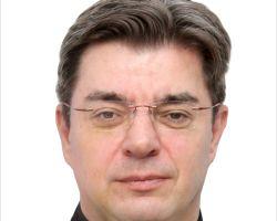 Совгира Ярослав Валериевич